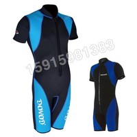 Professional manufacturer of neoprene surf wetsuit