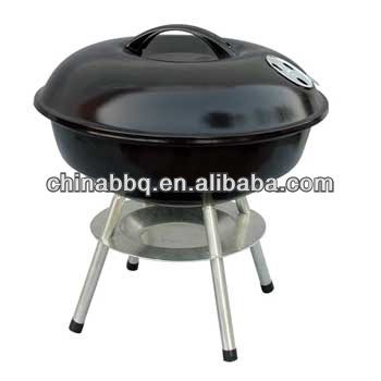 simple design bbq grill barbecue weber