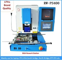 Mobile ic repair tools equipment infrared bga rework station for sony xperia z motherboard