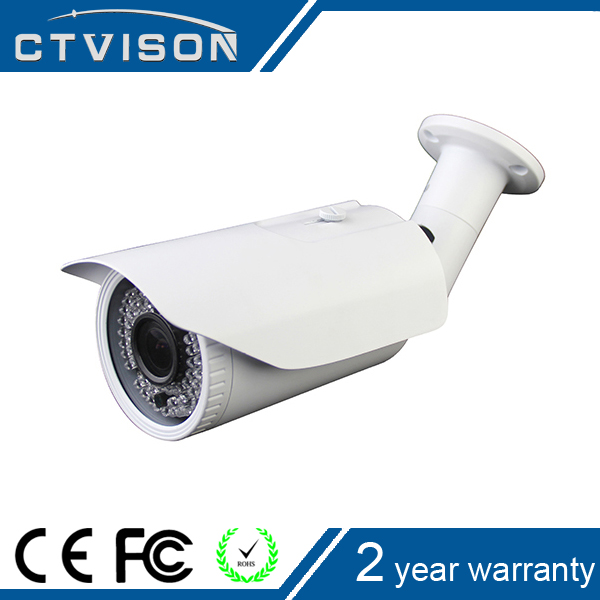 buying cctv camera wholesale price for 750 tvl waterproof