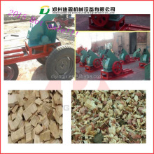 The best wood chipper machine supplier/wood chopping machine/Wood cutting machine