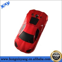 for samsung galaxy s3 i9300 transformers phone case car design
