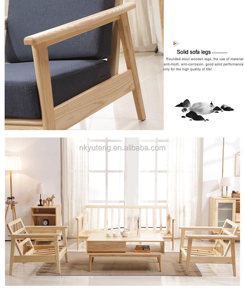 sofa set sofa set new designs 2016 buy living room sofa set sofa set