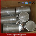 China suppliers wholesale sintered stainless steel filter disc alibaba sign in