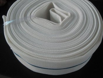 1 inch fire hose for irrigation