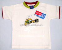2014 Fashion Clothing With T Shirt Korea Design,Made By Professional Chinese Clothing Manufacture