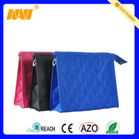 hot sale cheap cosmetic bags