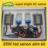 China manufacturer xenon hid xenon headlights hid lighting 35W 12V