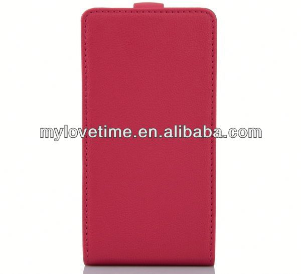 leather flip case for nexus4