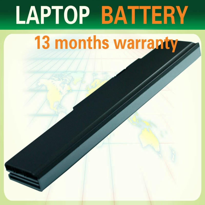 laptop battery for dell Lithium laptop battery for Dell LDEF0993 Y0037 W0465 X0057 Latitude X300
