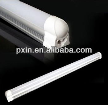 2ft 60cm integrated AC85-265V SMD 2835 t8 led tube led t8 tube9.5w