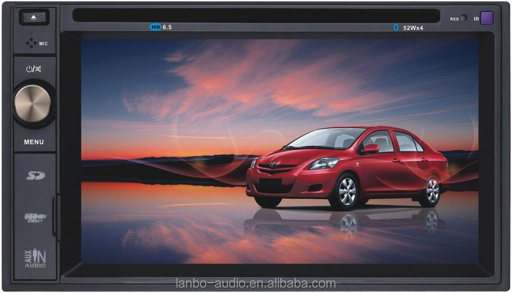 Android system Car dvd for Peugeot 208 with GPS,Bluetooth,PIP,Games,Dual Zone,Steering Wheel Control car dvd player