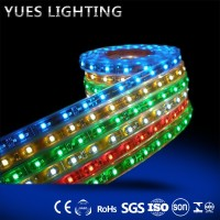 led strip light lamp water proof 5050 2835 RGB 2 years warranty