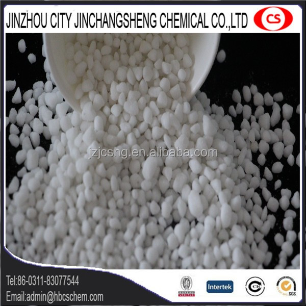 ammonium sulphate coking grade nitrate fertilizer