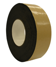 Hot Selling Products 5/16 Pipe Polyethylene Butyl Rubber Sealing Sealant Mastic Tape