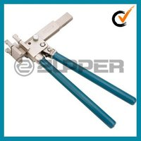 FT-1632A hand pipe expanding tool