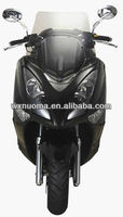 New design 2013 EEC motorcycle T-3