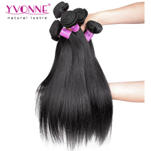 Unprocessed wholesale names of human hair extensions uk