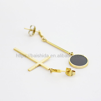 drop earring ideas jewelry making bisuteria wholesale alibaba