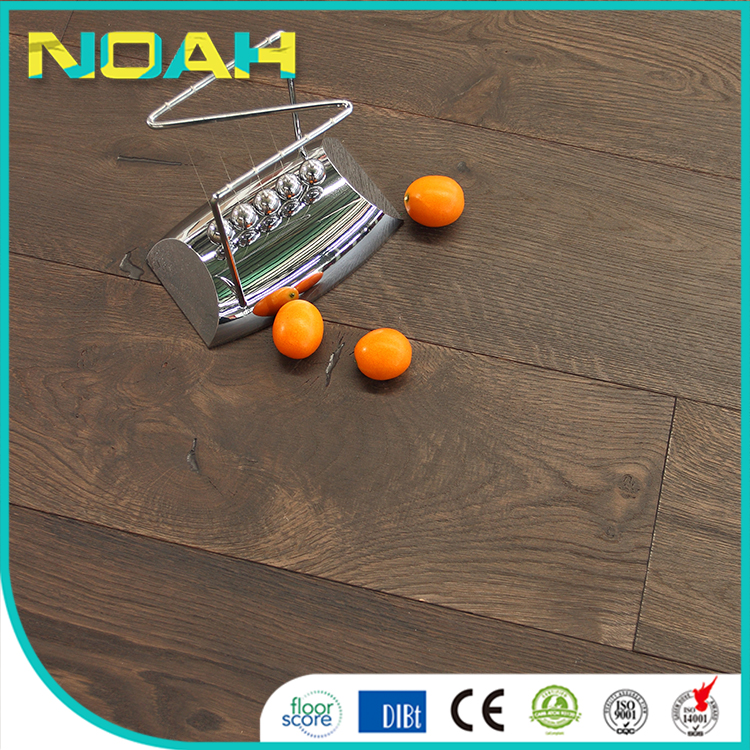 V75121H 14mm thickness china manufacturers health wooden changzhou engineered flooring