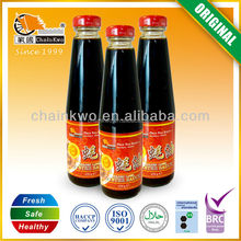 Best Selling Hot Chinese Product Oyster Sauce