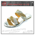 latest ladies summer slipper sandal designs