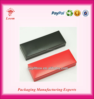Elegant durable novelty pencil cases high quality pen box