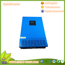 Brand new addo inverter battery,inverter 75kw,single phase to three phase inverter with high quality