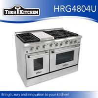 Thorkitchen HRG4804U 40