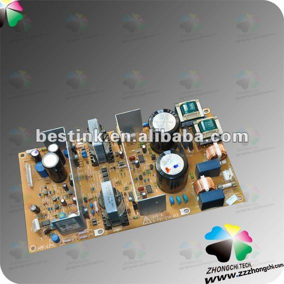 Power Supply Board for Epson 7800 Printer