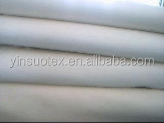 bedspread fabric,new design home textile satin fabric