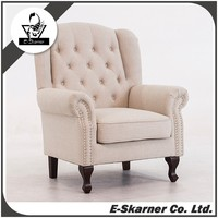 E-Skarner 2016 new quality guarantee leather design sofa furniture
