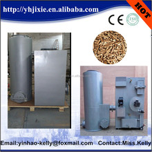 Biomass Gasification Power Plant Biomass Gasification Power Generation System