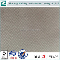China Wholesale Custom Cotton Polyester Fabric