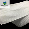 /product-detail/where-to-buy-nonwoven-fabric-china-cloth-factory-produce-respirator-filter-60746580015.html