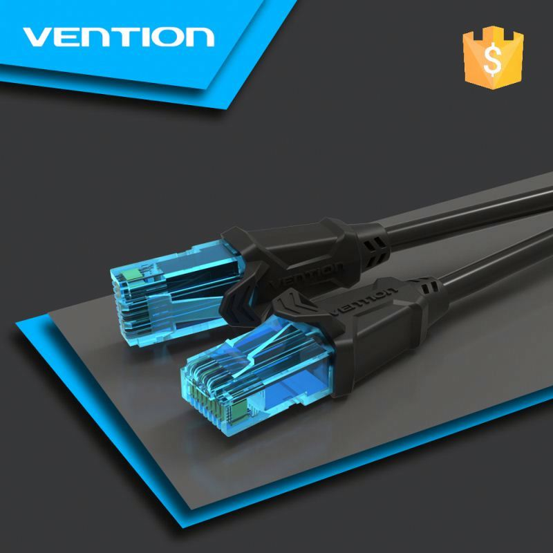 High speed new premium Vention vga over cat5