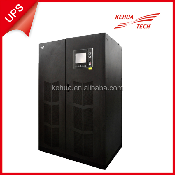 Kehua high frequency IGBT UPS 300kva