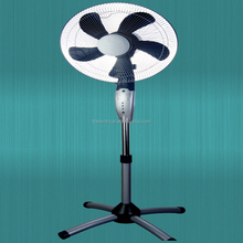 Hot selling pedestal bldc fan with home appliances type