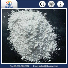 2017 Hot sale for Calcium fluoride