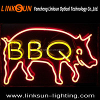Buy Custom Restaurant Neon Sign Board, Make Neon Sign in China on ...