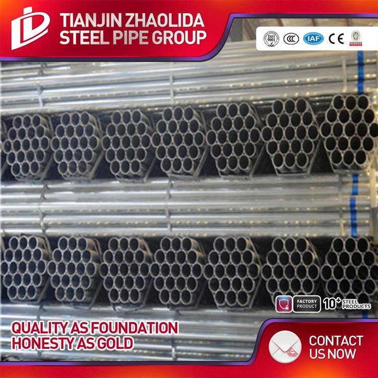 China standrad gi rectangular ! 100 50 2 galvanised tube x 79 galvanized square steel pipe used for construction