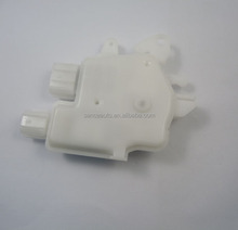OEM Power Door Lock Actuator Driver Left Front LF for Hond a With Good Quality