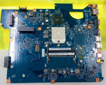 nv53 48.4FM01.011 laptop motherboard tested before shipping nv53