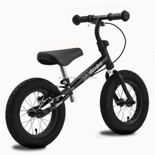 Popular CE Certificate new design balance bike/Toddler baby Balance Bike With EVA Tyre/Factory wholesale low price balance Bike