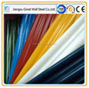 SGCC DX51D SGLCC Hot Dipped Corrugated Galvanized / Galvalume / Zincalume Steel Sheets Metal Roofing Sheets BEST PRICE FACTORY