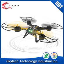 new arrival six axis drone drones with hd camera and gps professional drone helicopter
