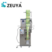 Durable Automatic dip tea packing machine with thread+tag+inner + outer envelope N-206 China Manufacturer