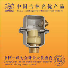 Patented Product Automatic Air Relief Valve for Heating Pipe Made In China