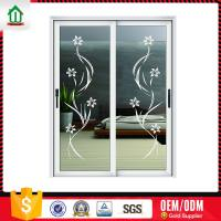 Top10 Best Selling Reasonable Price French Door Glass Inserts
