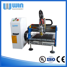 High Efficiency and Low Cost Small Mini Woodworking Lathe